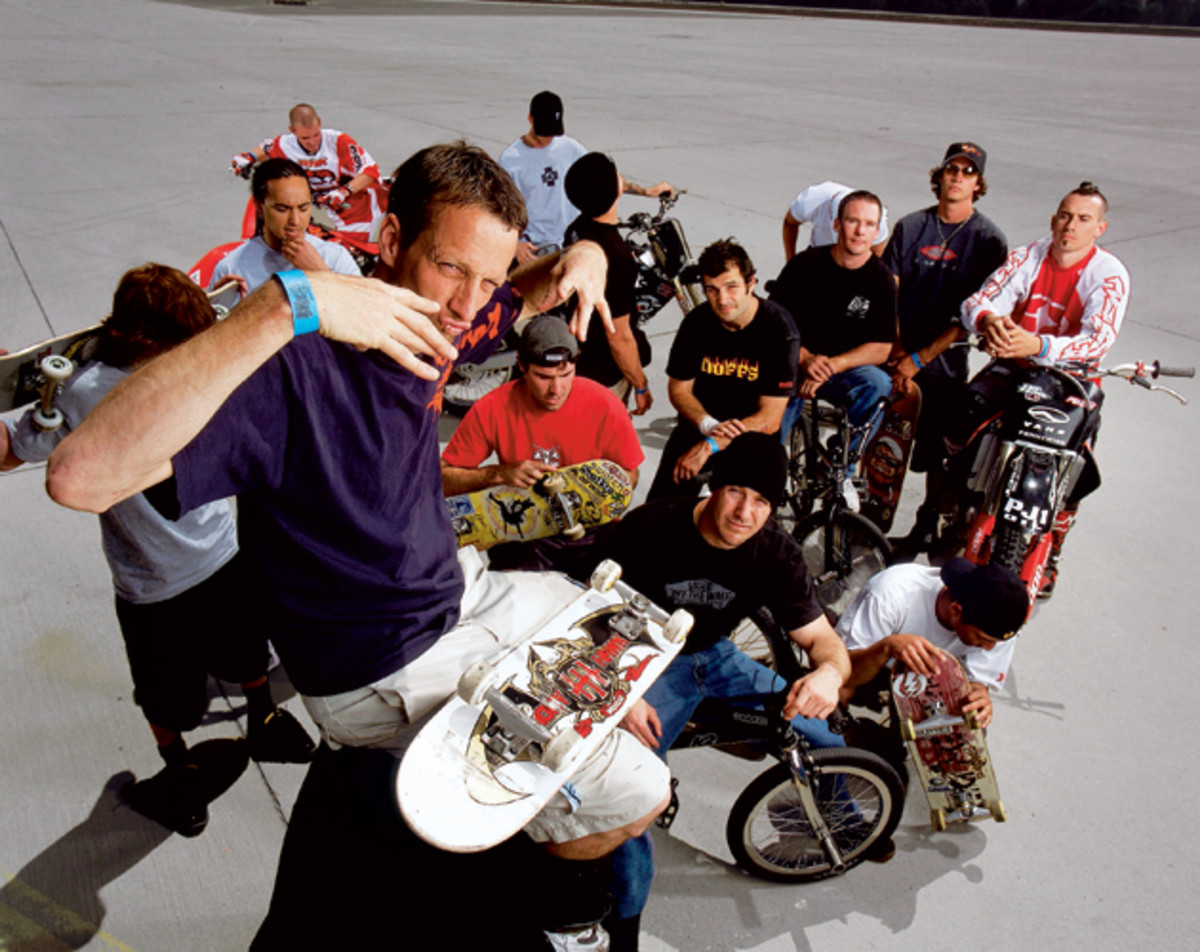 tony-hawk-skateboarding-video-game-tim-layden-si-vault-960-5.jpg