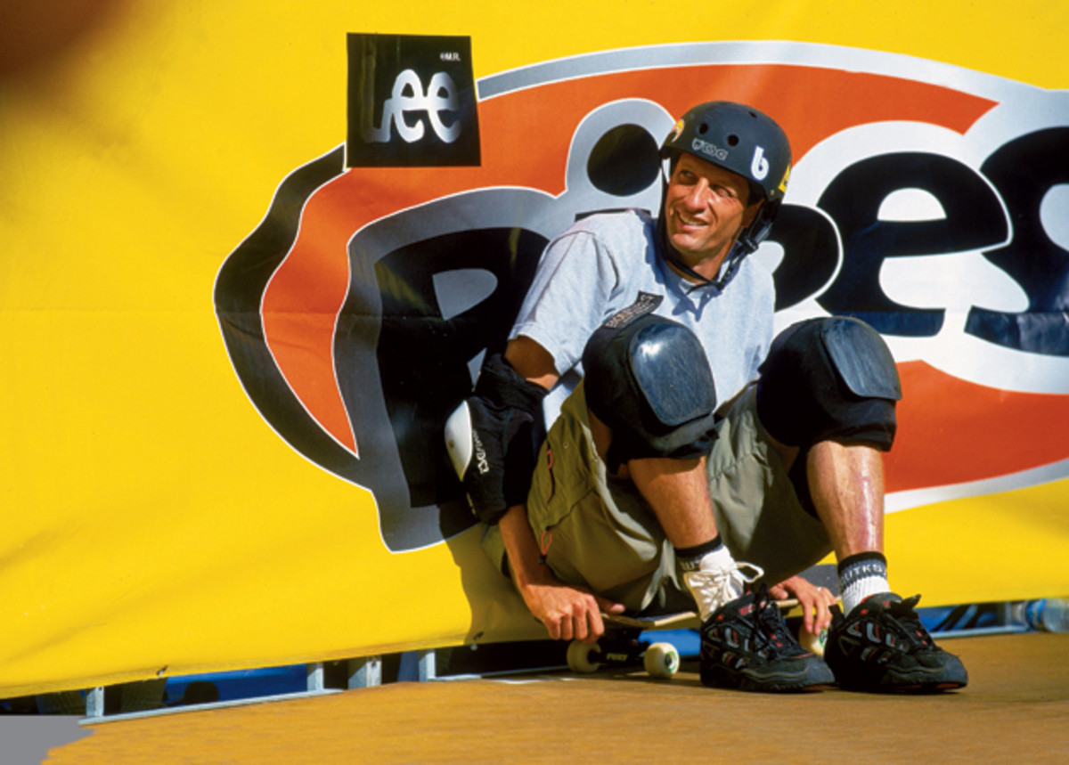 tony-hawk-skateboarding-video-game-tim-layden-si-vault-960-2.jpg