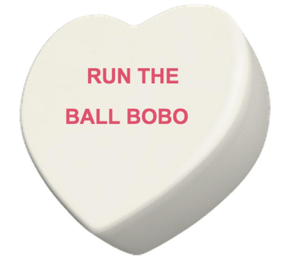bobo-candy-heart-2