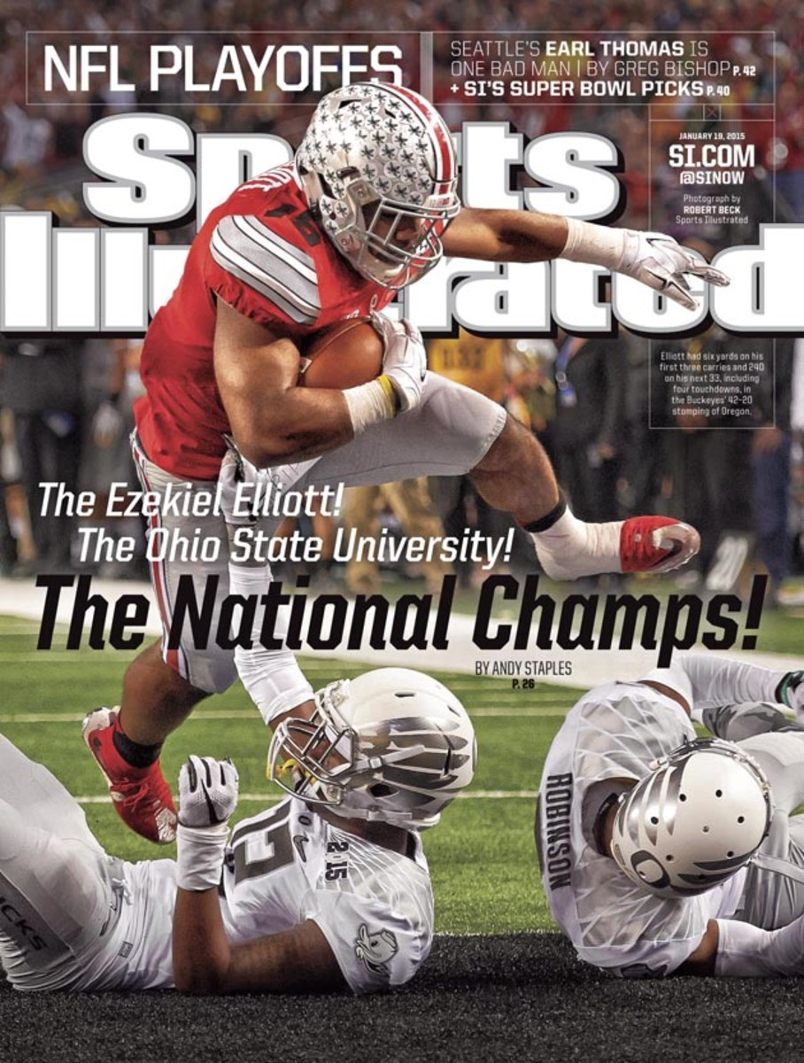 ohio-state-national-champs