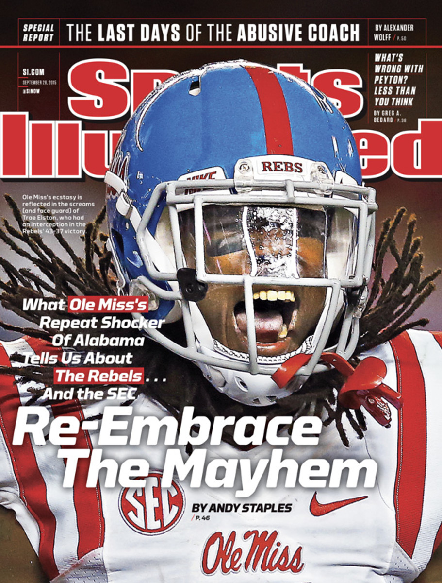 ole-miss-trae-elston-sports-illustrated-cover.jpg