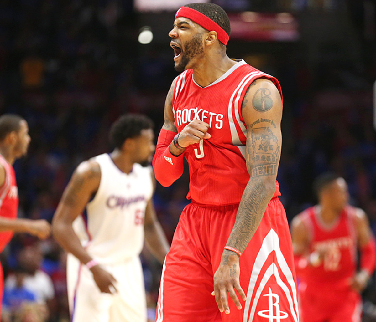 josh-smith-houston-rockets-los-angeles-clippers-2015-nba-playoffs.jpg