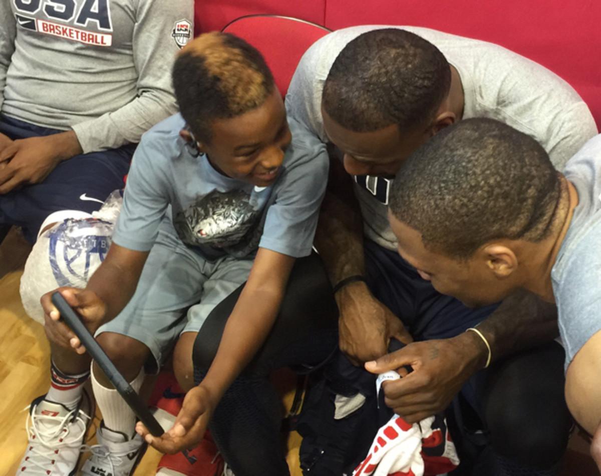 lebron-james-lebron-james-jr-russell-westbrook-usa-basketball-minicamp.jpg