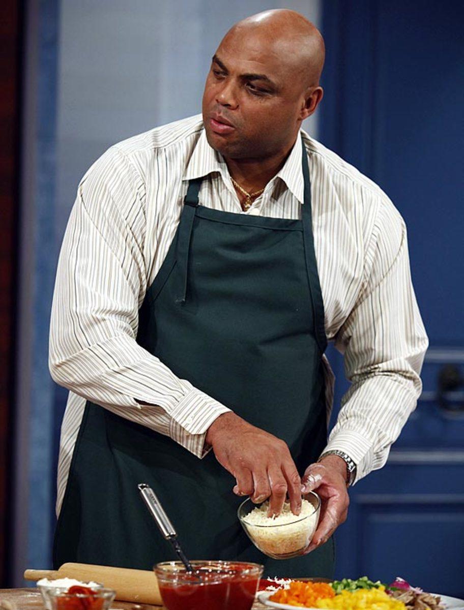 charles-barkley-cook.jpg
