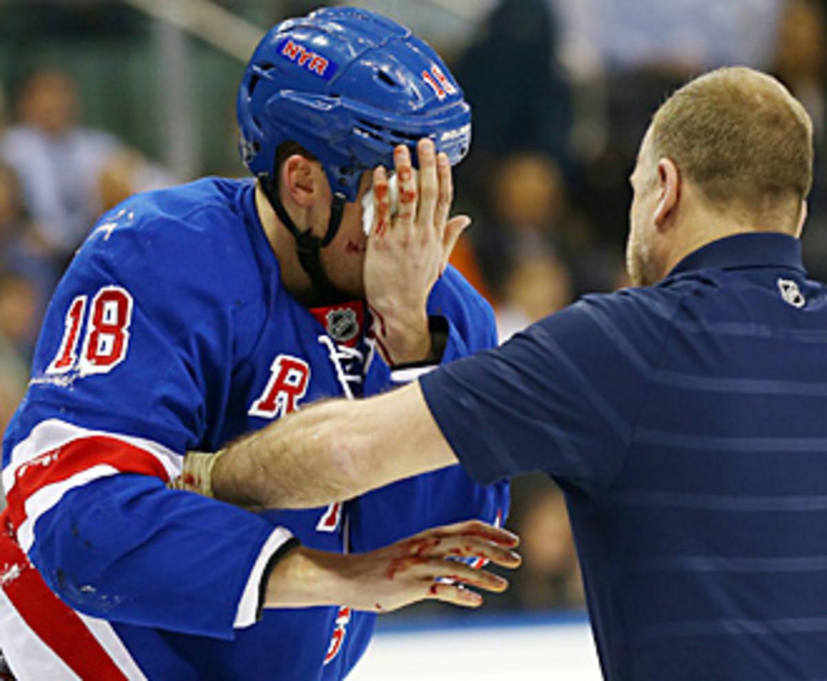 marc-staal-eye-injury.jpg