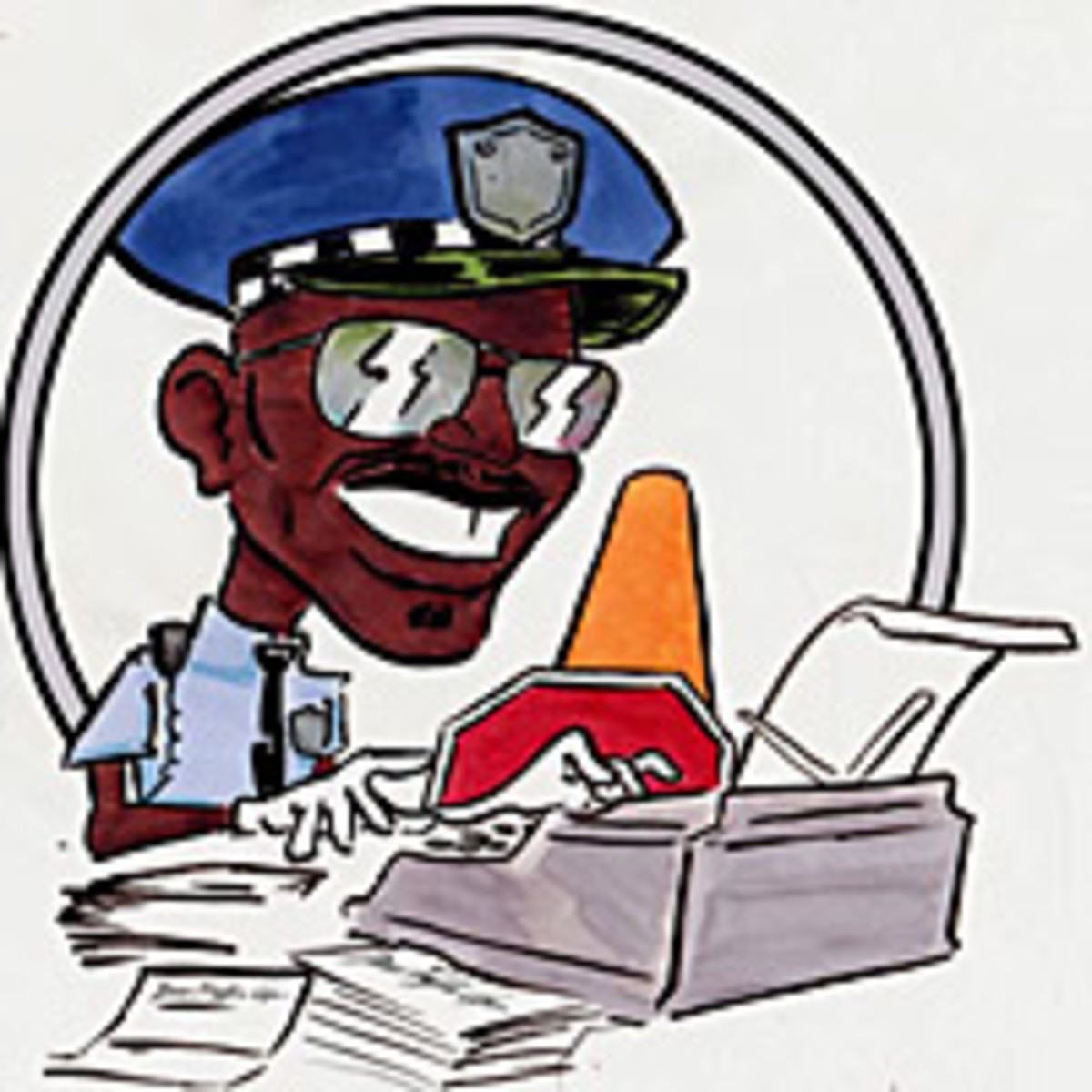 traffic-cop-logo-small.jpg