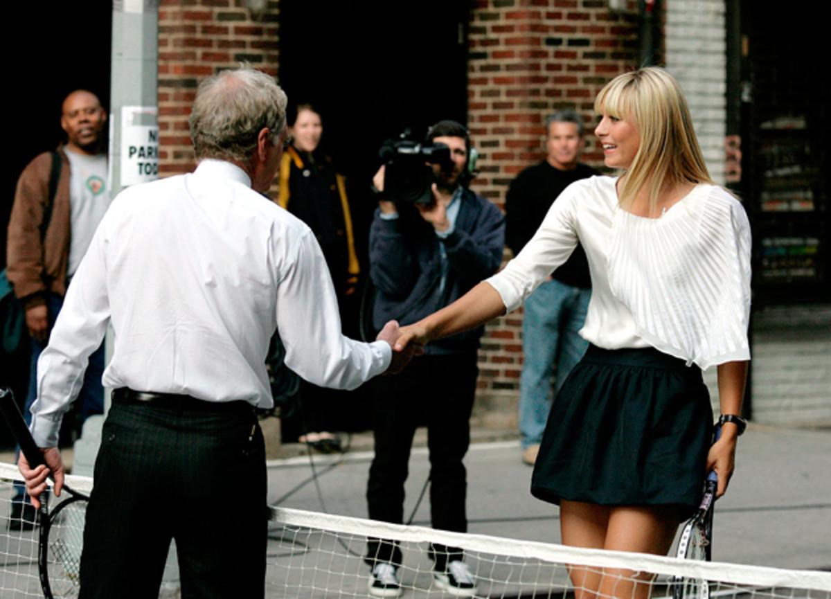 2008-david-letterman-maria-sharapova-630.jpg