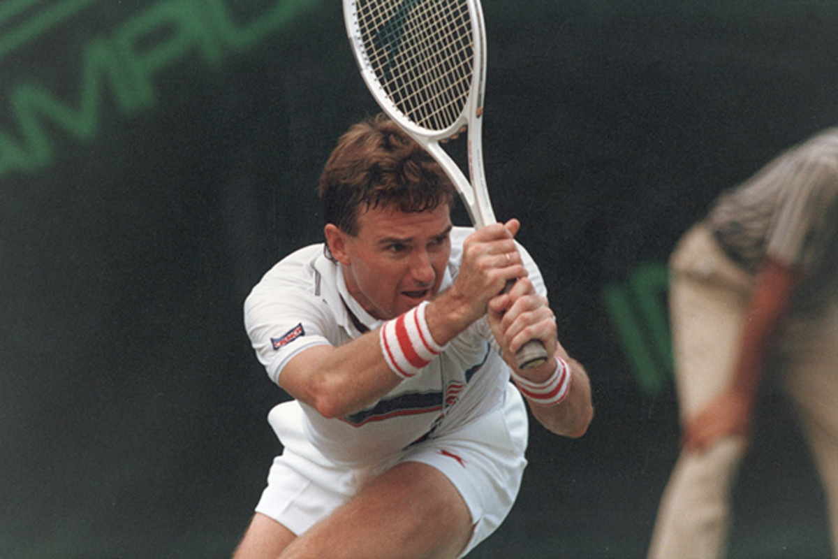 jimmy-connors-rackets.jpg