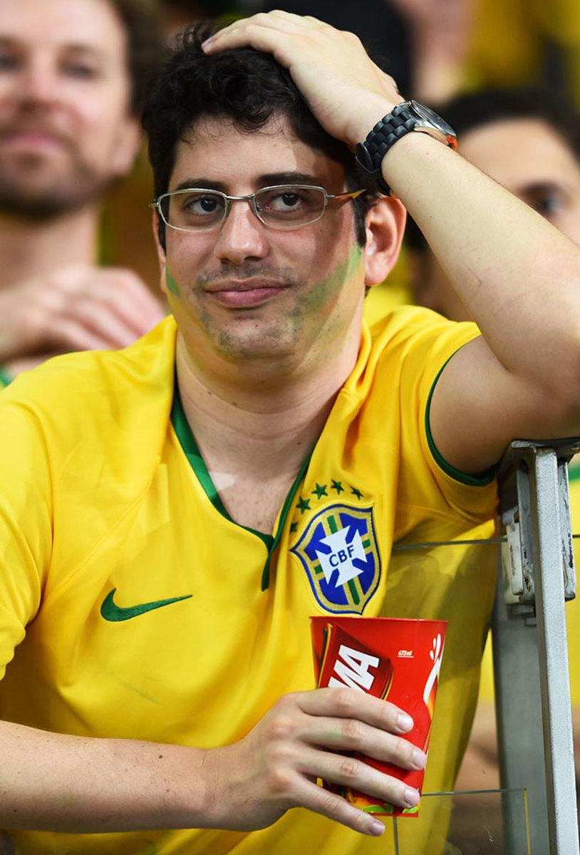 sad-brazil-fan-451867668.jpg