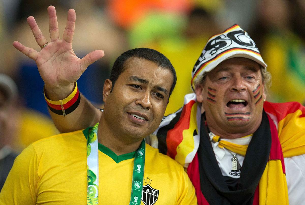 distraught-brazil-fan-germany-fan.jpg