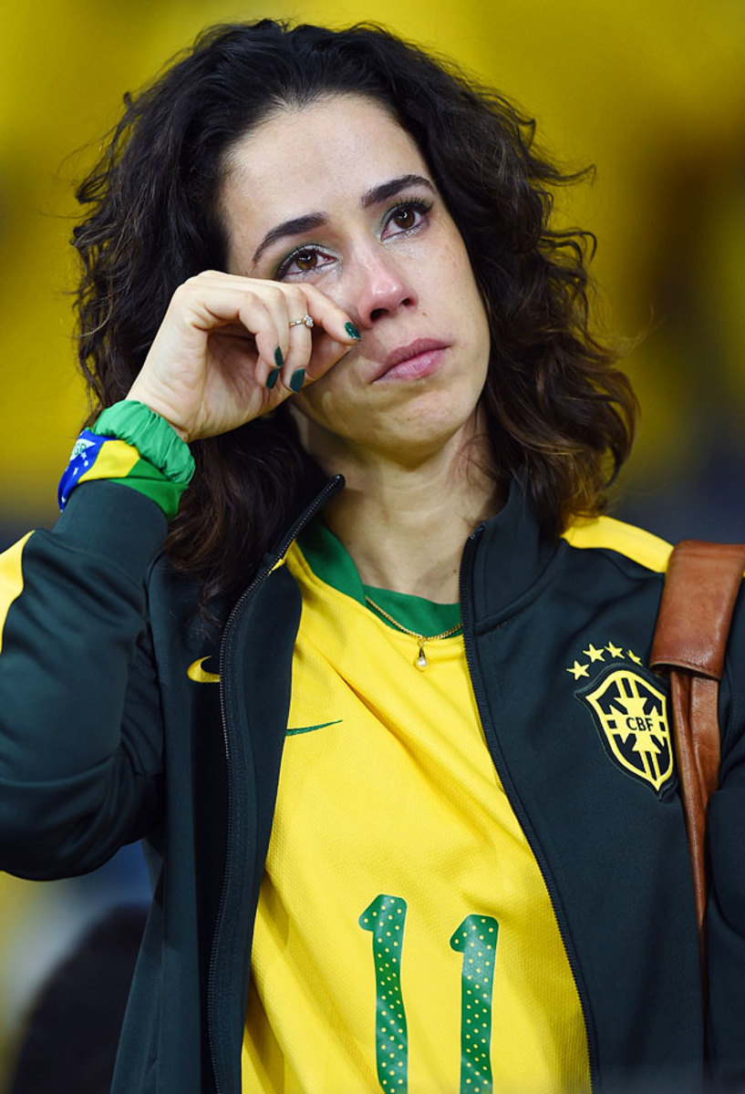 distraught-brazil-fan-451869452.jpg