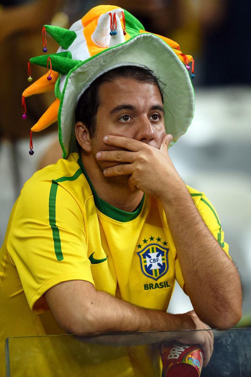distraught-brazil-fan-451871664.jpg