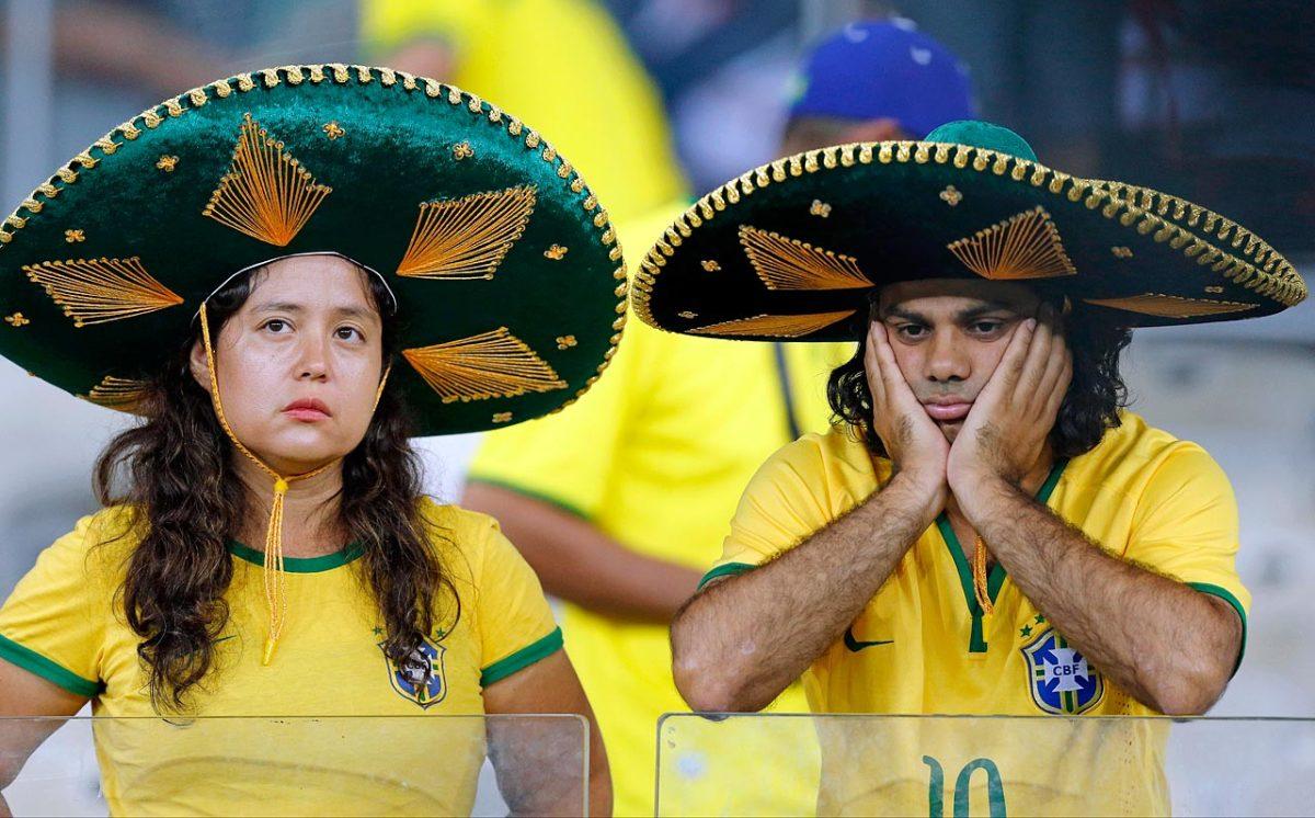 distraught-brazil-fans-c6cd33e256434d2e8f55e38ee0f6df22-0.jpg