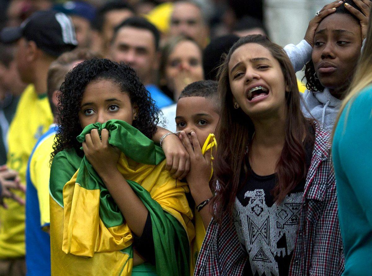 sad-brazil-fans-e03f01ad36f14a4b9831ac6958985c2e-0.jpg