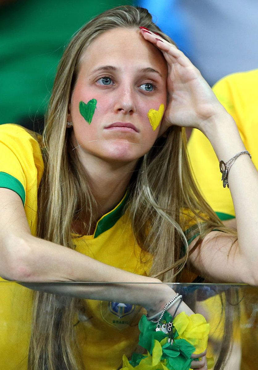 sad-brazil-fan-451866080.jpg