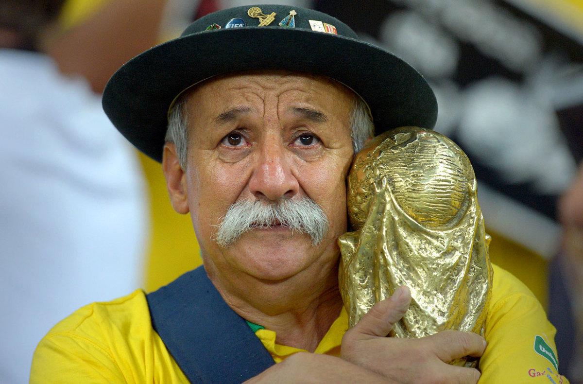 distraught-brazil-fan-trophy.jpg
