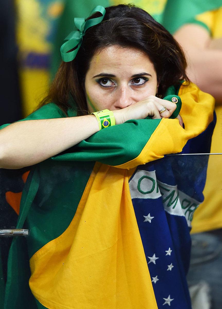 sad-brazil-fan-451867648.jpg