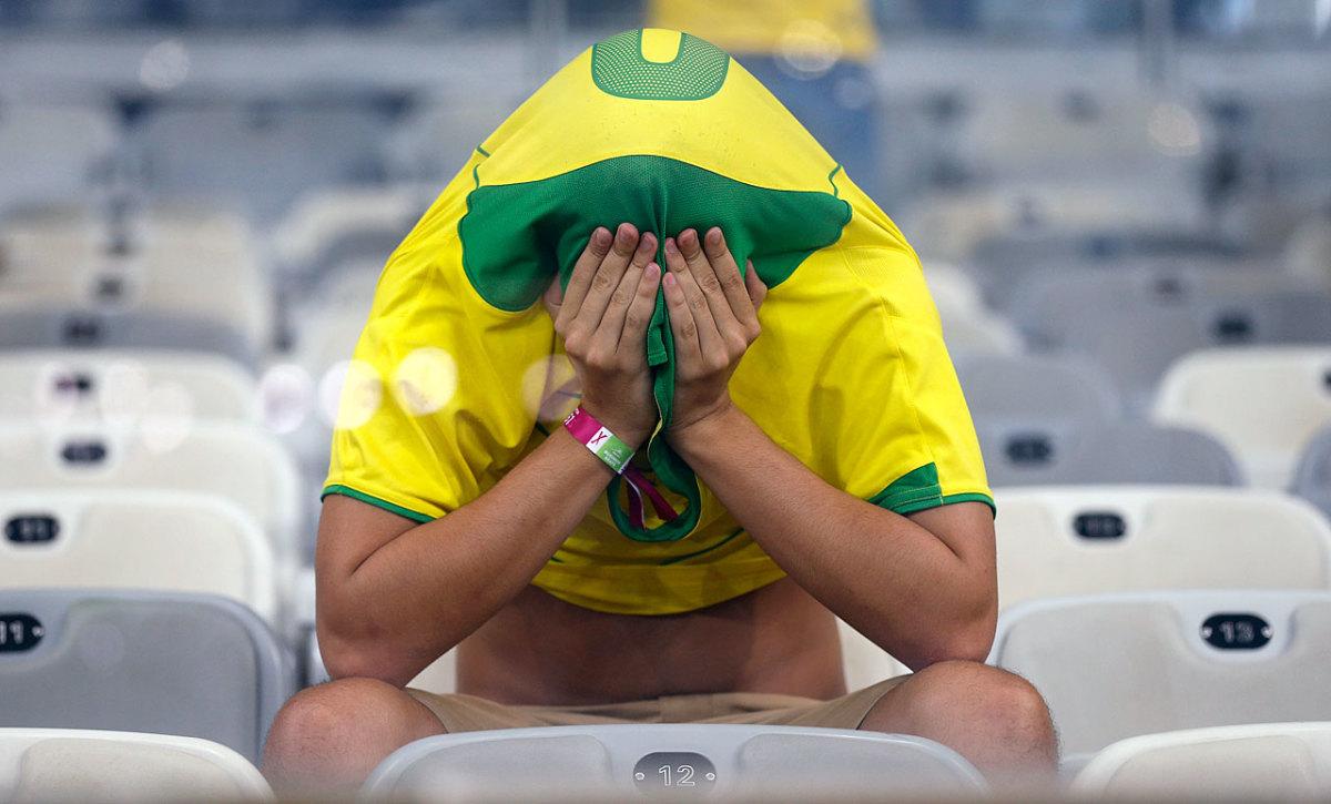 sad-brazil-fan-4f583494f7ff40e0a647df4c91fa071c-0.jpg