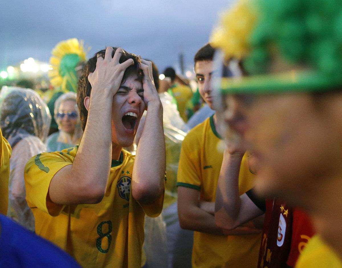 sad-brazil-fans-b5aa4a95e3054bcfbdc10e9659a2ca6d-0.jpg