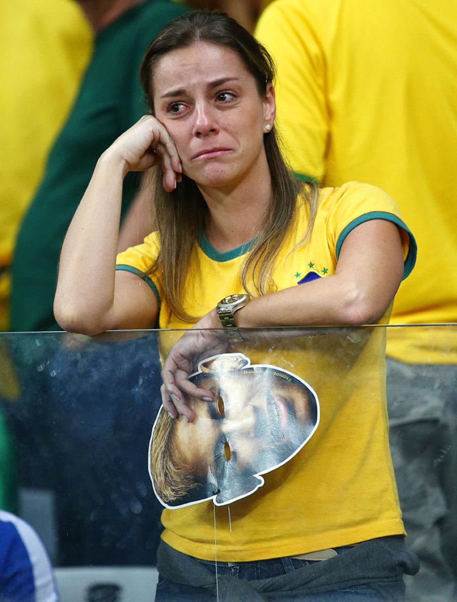 sad-brazil-fan-451869048.jpg