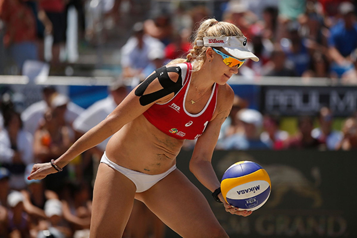 kerri-walsh-jennings-beach-volleyball-630.jpg
