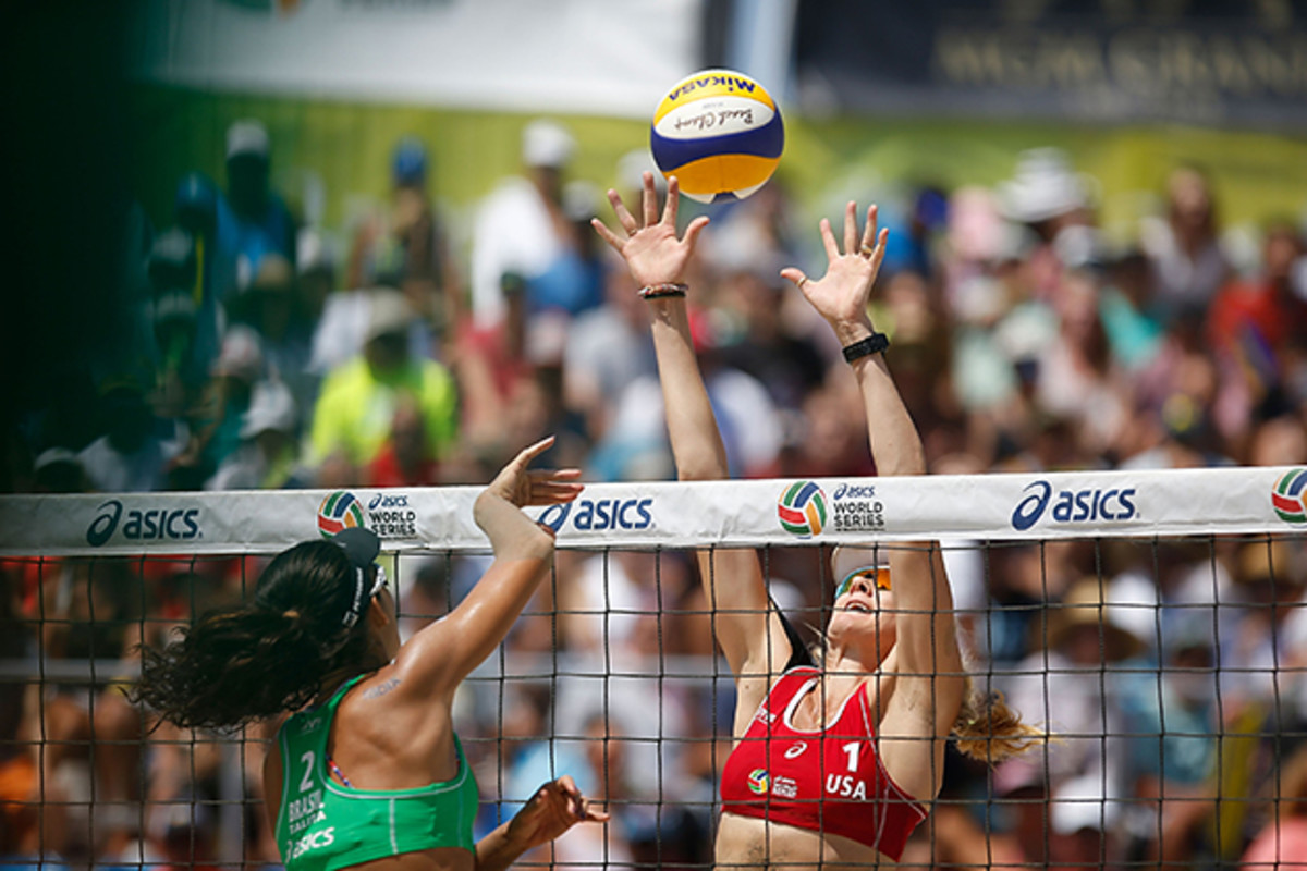 kerri-walsh-jennings-beach-volleyball-630-2.jpg