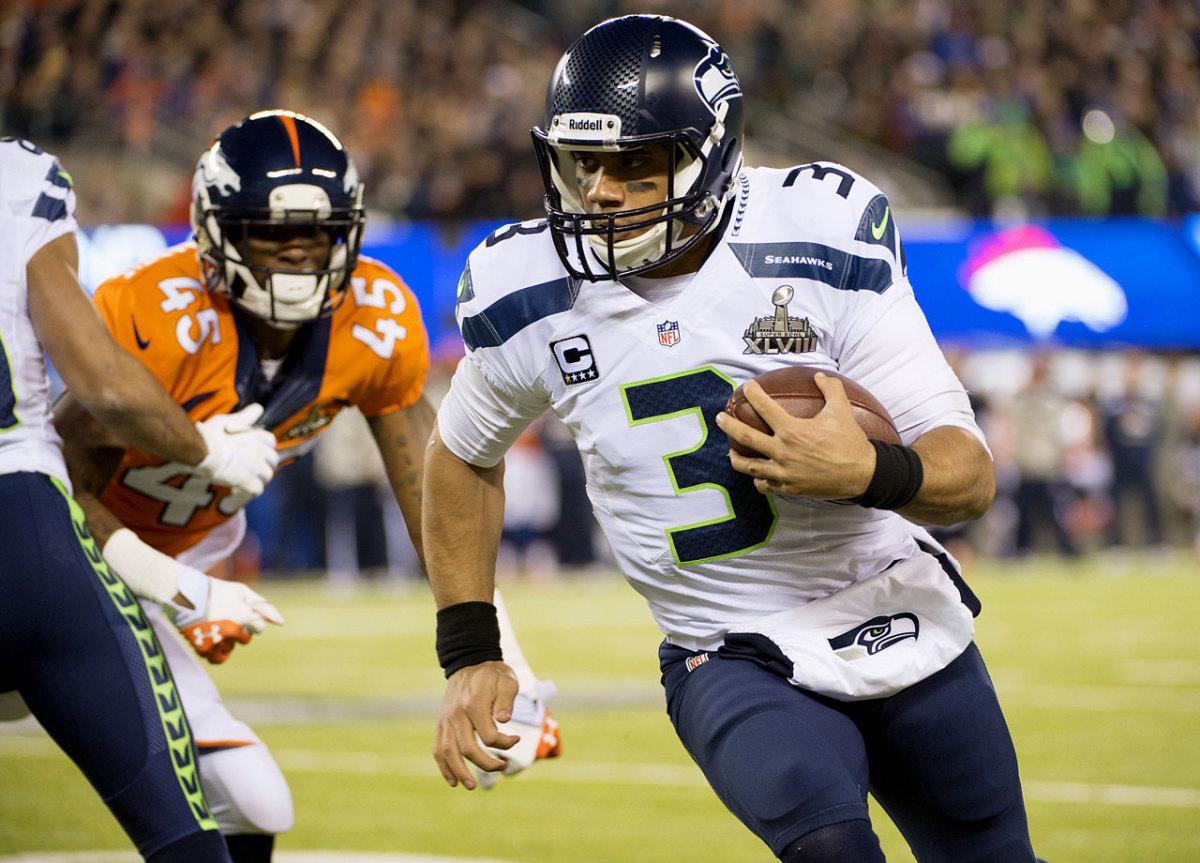 2014-0202-Super-Bowl-XLVIII-Russell-Wilson-op6b-121958.jpg