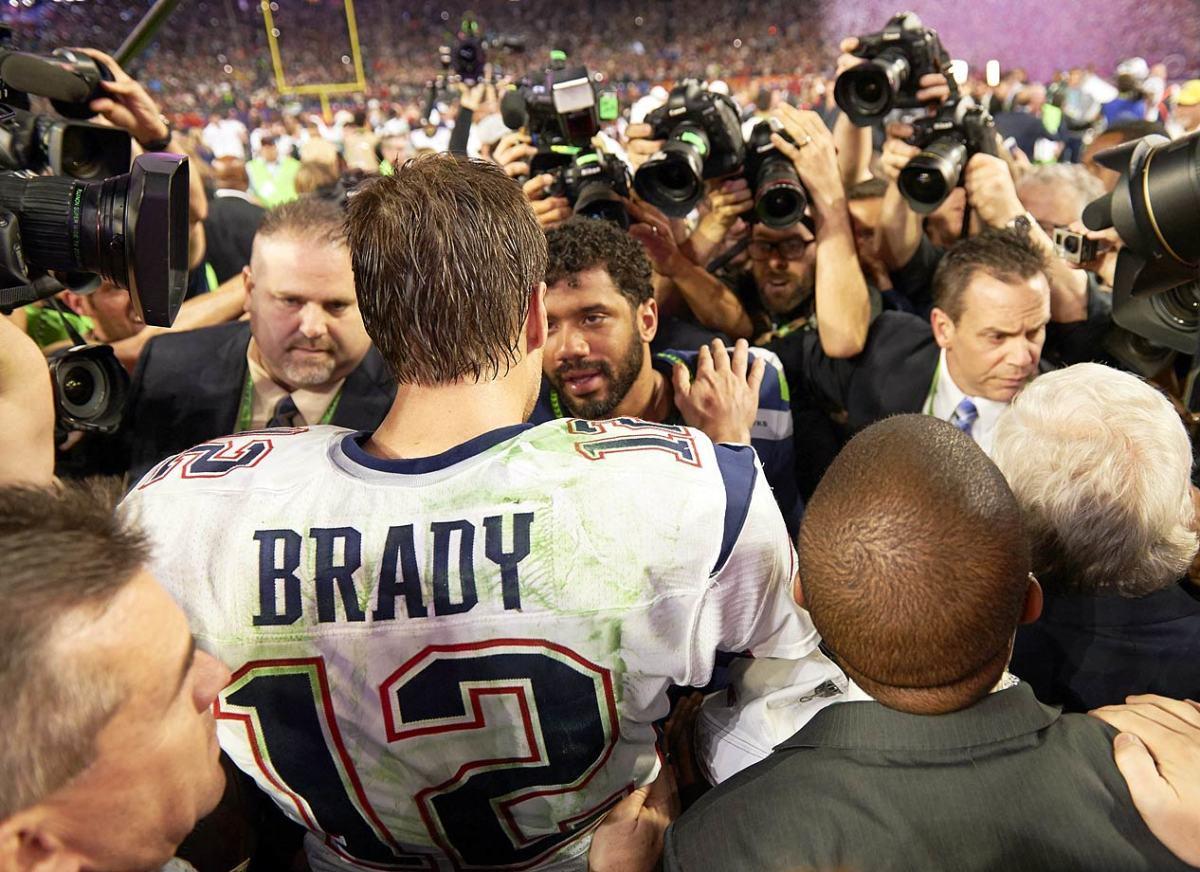 2015-0201-Russell-Wilson-Tom-Brady-Super-Bowl-XLIX-X159211_TK1_4980.jpg