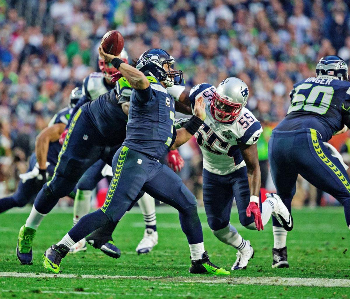 2015-0201-Russell-Wilson-Super-Bowl-XLIX-X159212_TK1_1740.jpg
