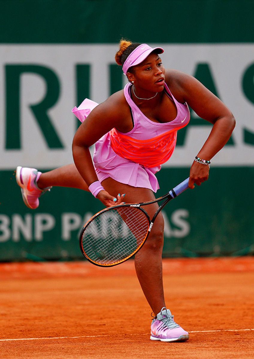 taylor-townsend-french-inline.jpg