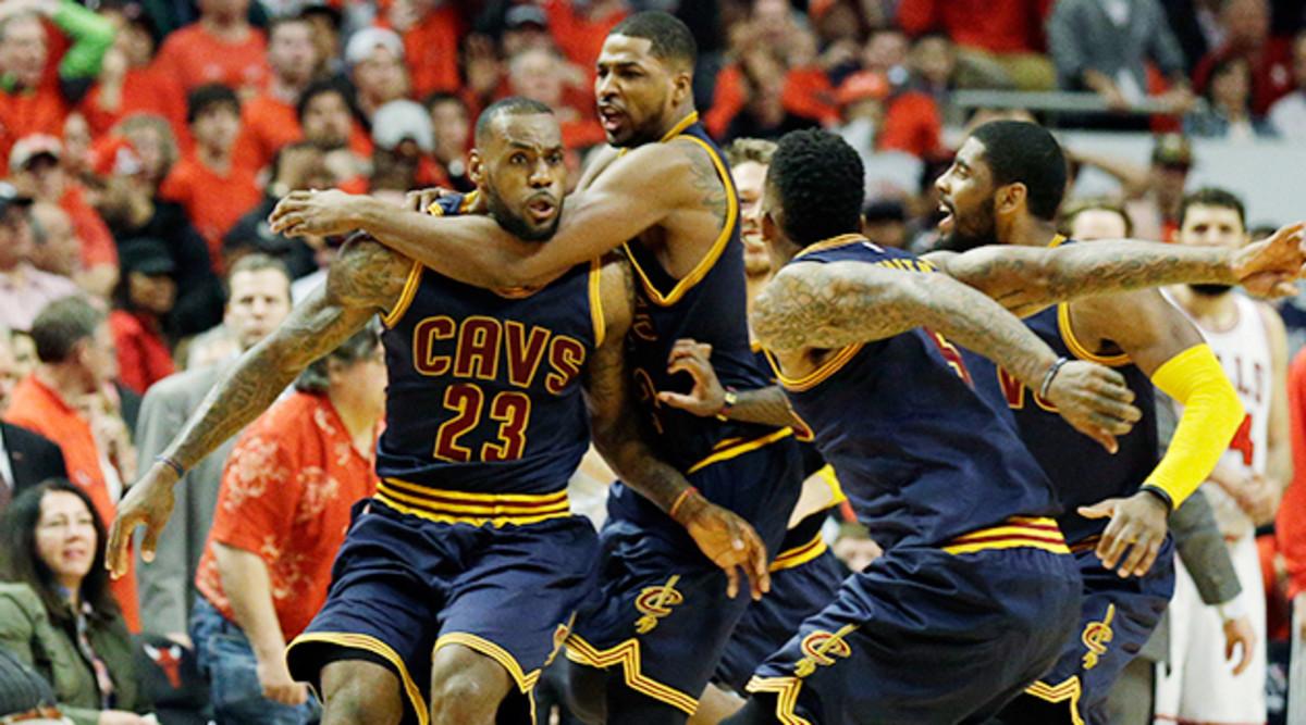 lebron-james-game-winner-cleveland-cavaliers-chicago-bulls-game-4.jpg