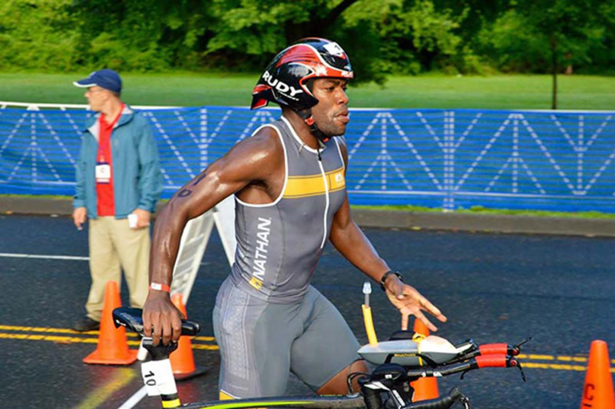 max-fennell-triathlon-630.jpg