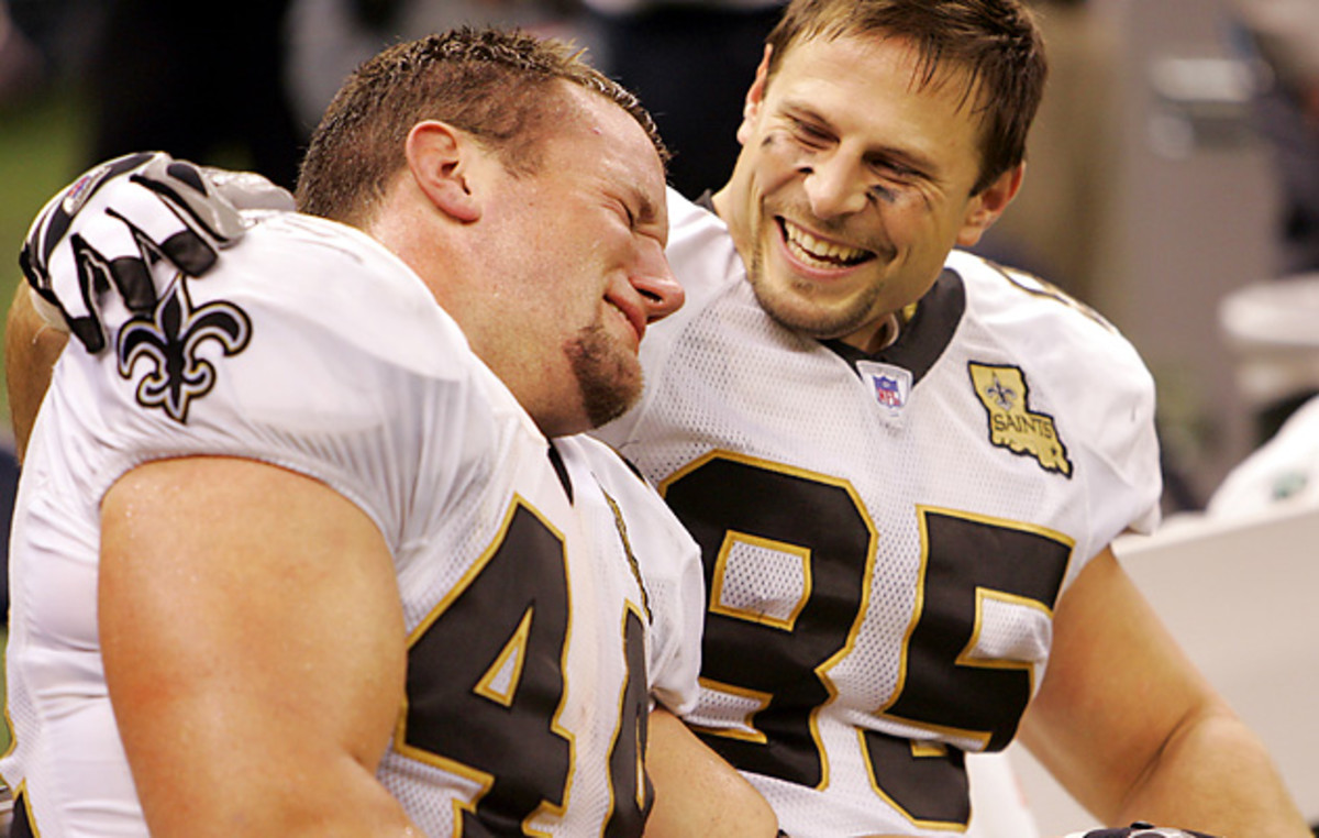 players-emotional-saints.jpg