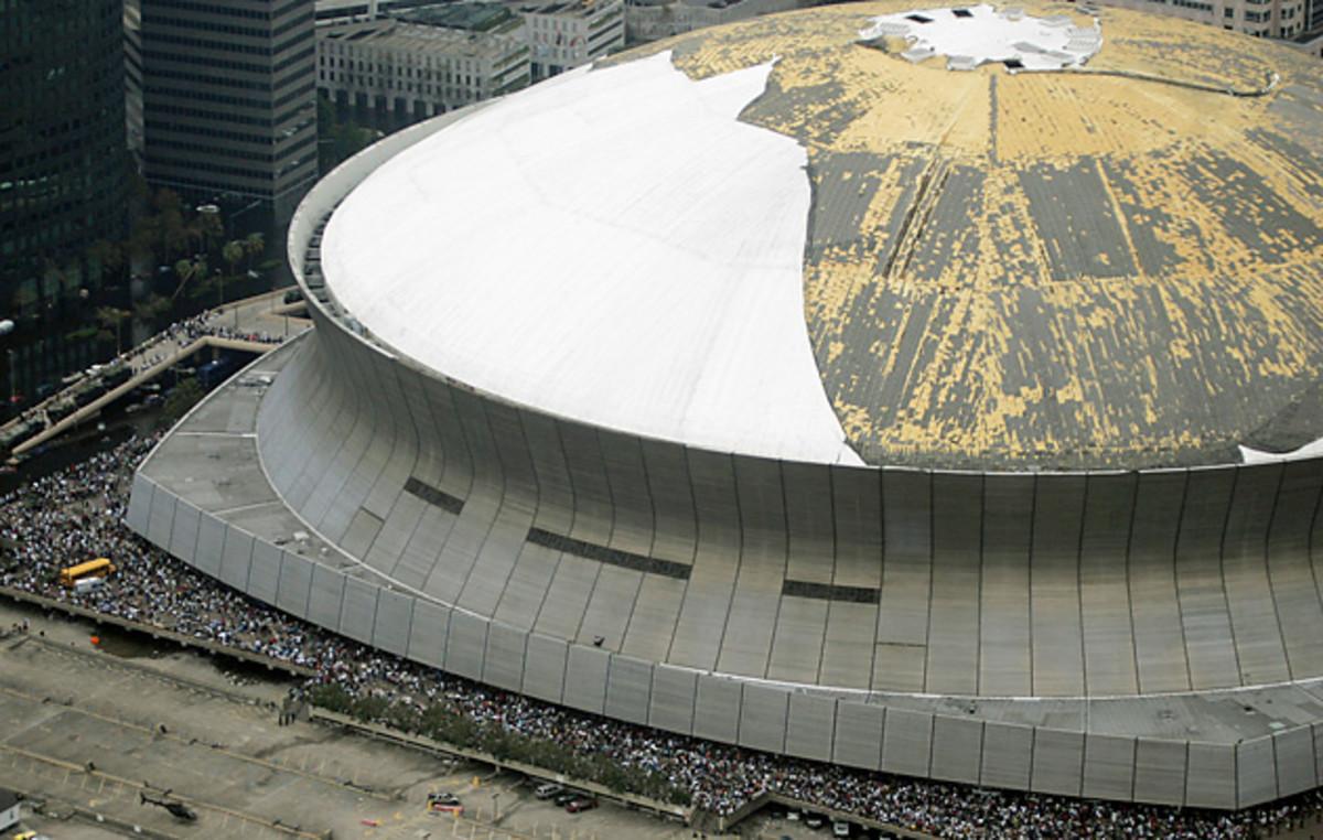 katrina-superdome-roof-peeling.jpg