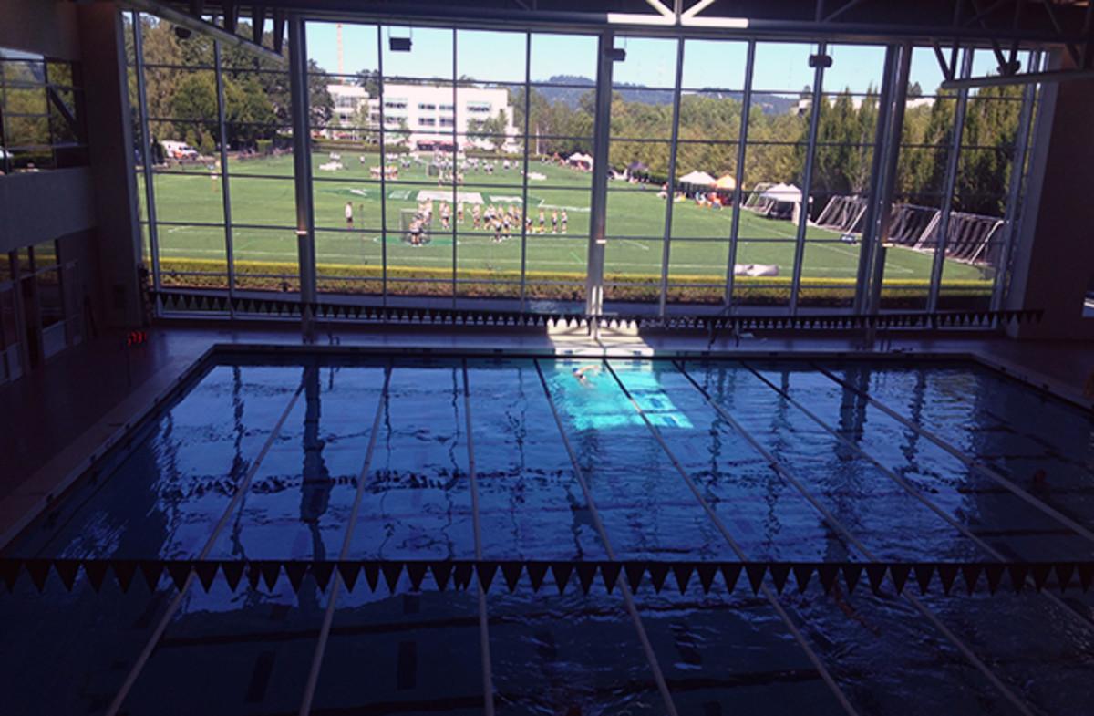 sweat-mecca-nike-world-headquarters-training-center-630-3.jpg