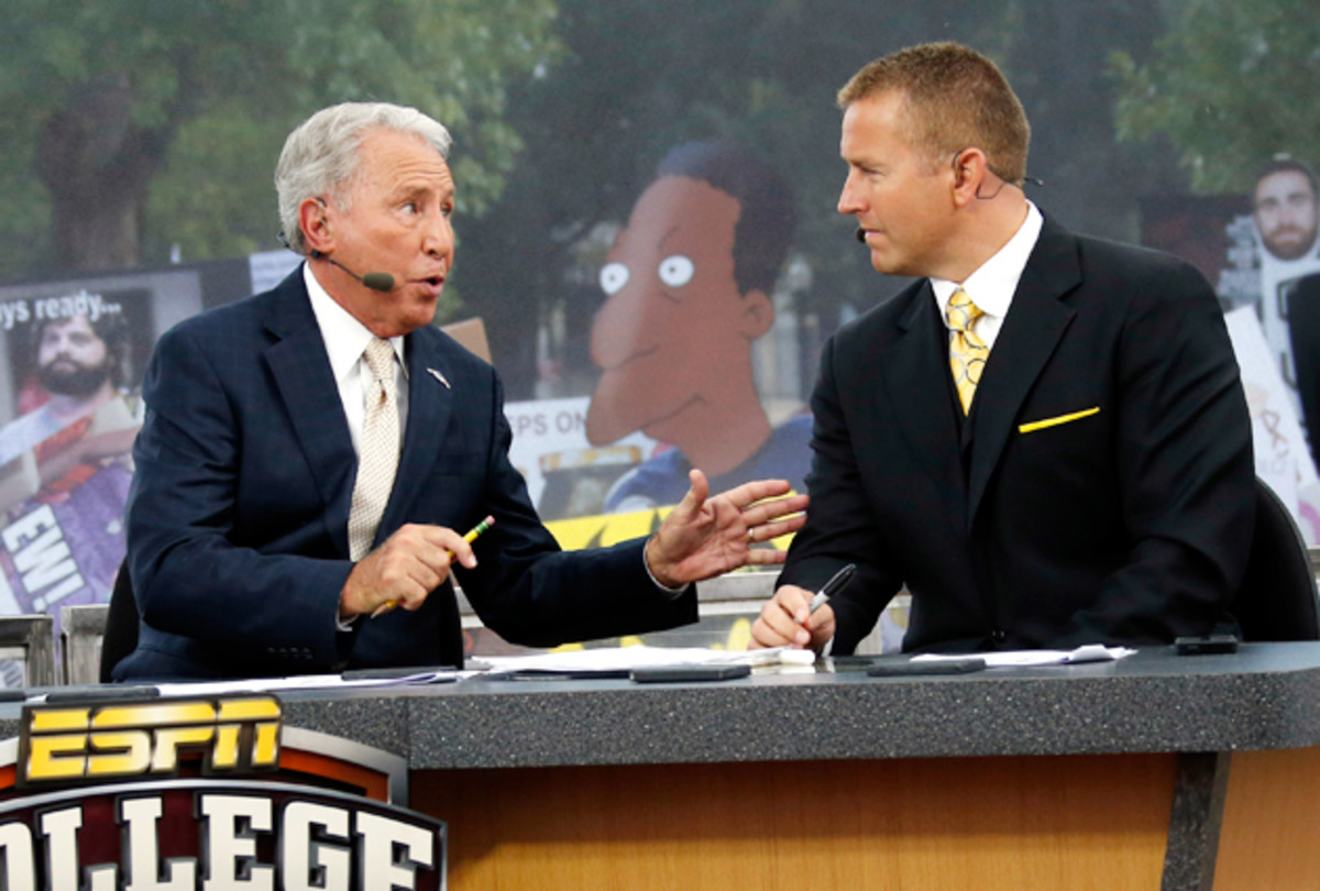 kirk-herbstreit-lee-corso-college-gameday-espn.jpg