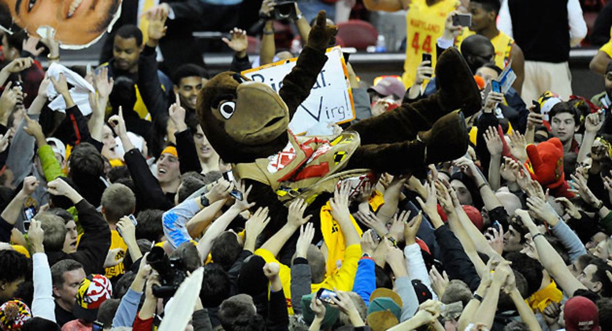 maryland court storming mailbag inline