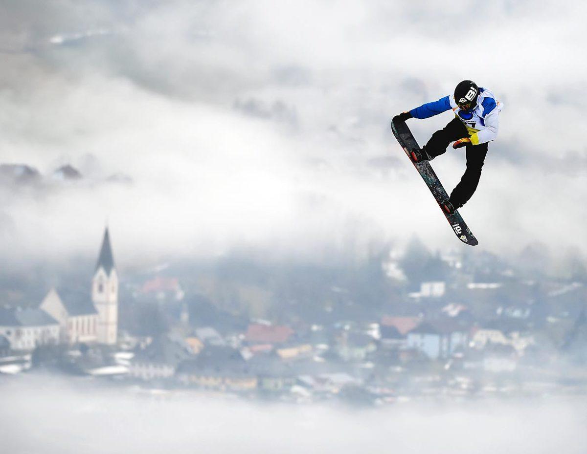 Snowboard-Slopestyle.jpg