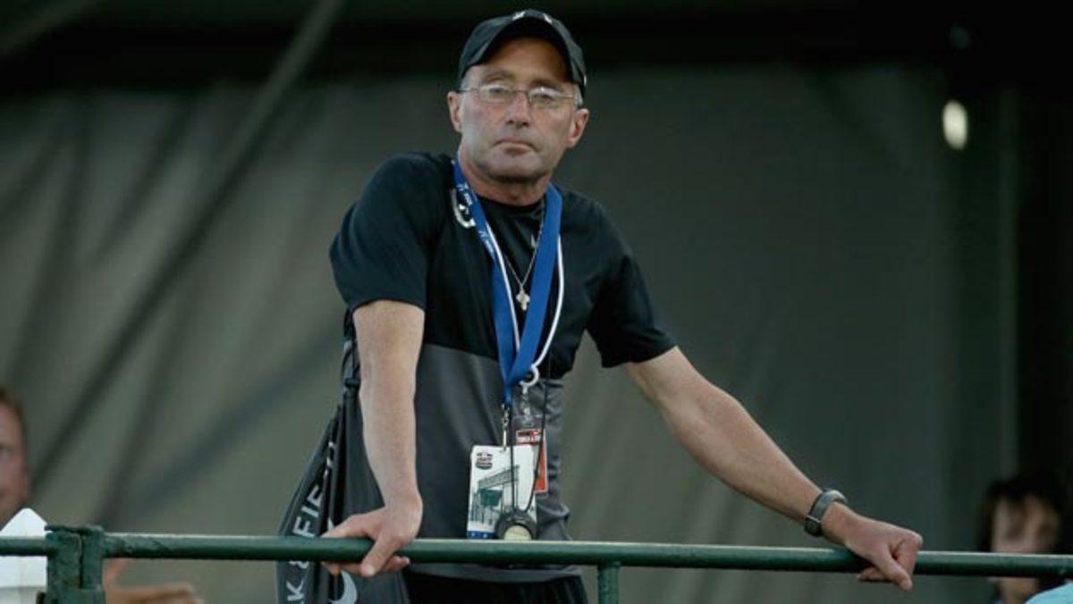 alberto-salazar-us-track-field-championships-bbc-propublica.jpg