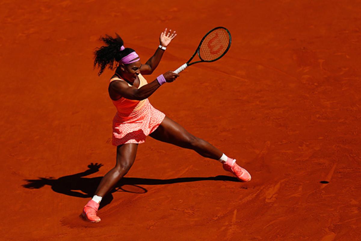 serena-french-sportsman.jpg