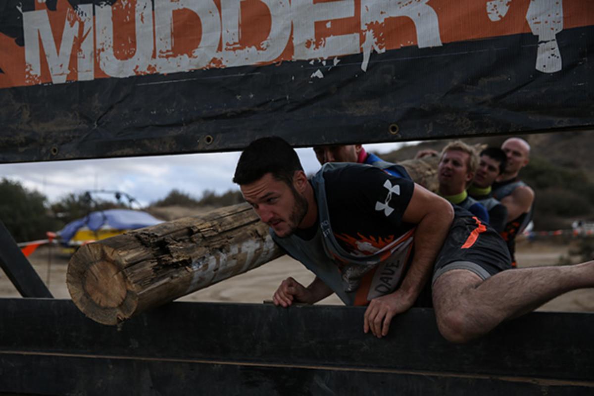 tough-mudder-2.jpg