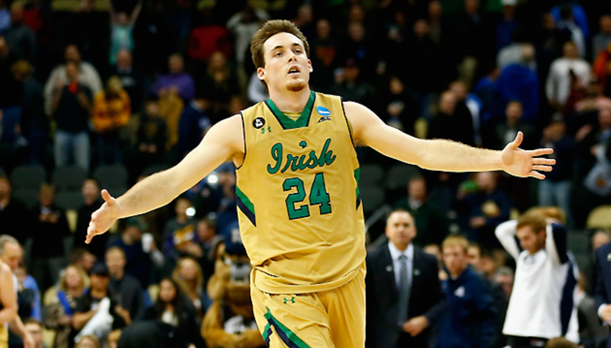 pat connaughton sweet 16 inline