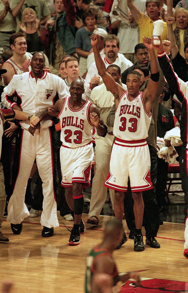 1996-0616-Scottie-Pippen-Michael-Jordan-001304060.jpg