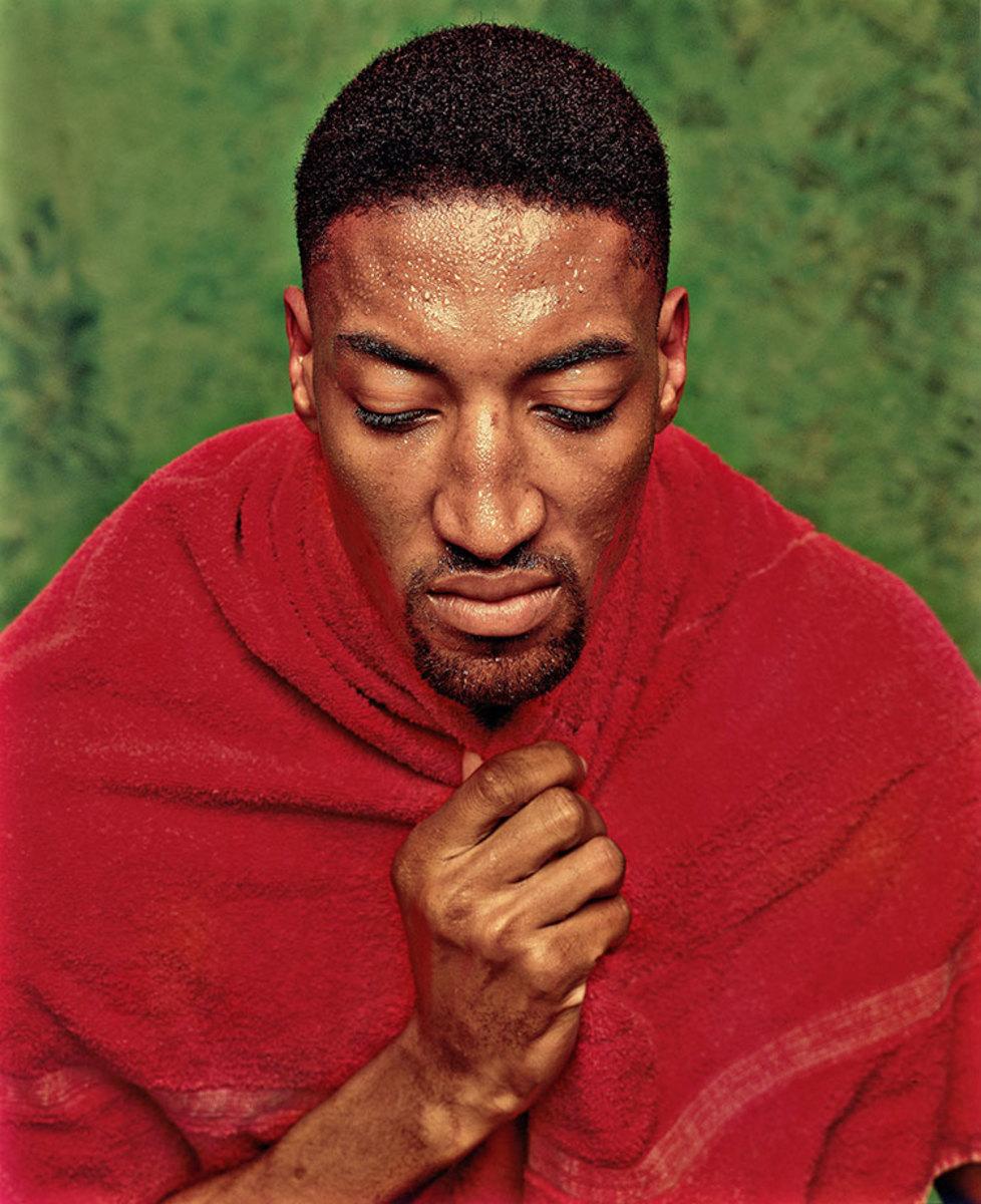 1998-Scottie-Pippen-001098157.jpg