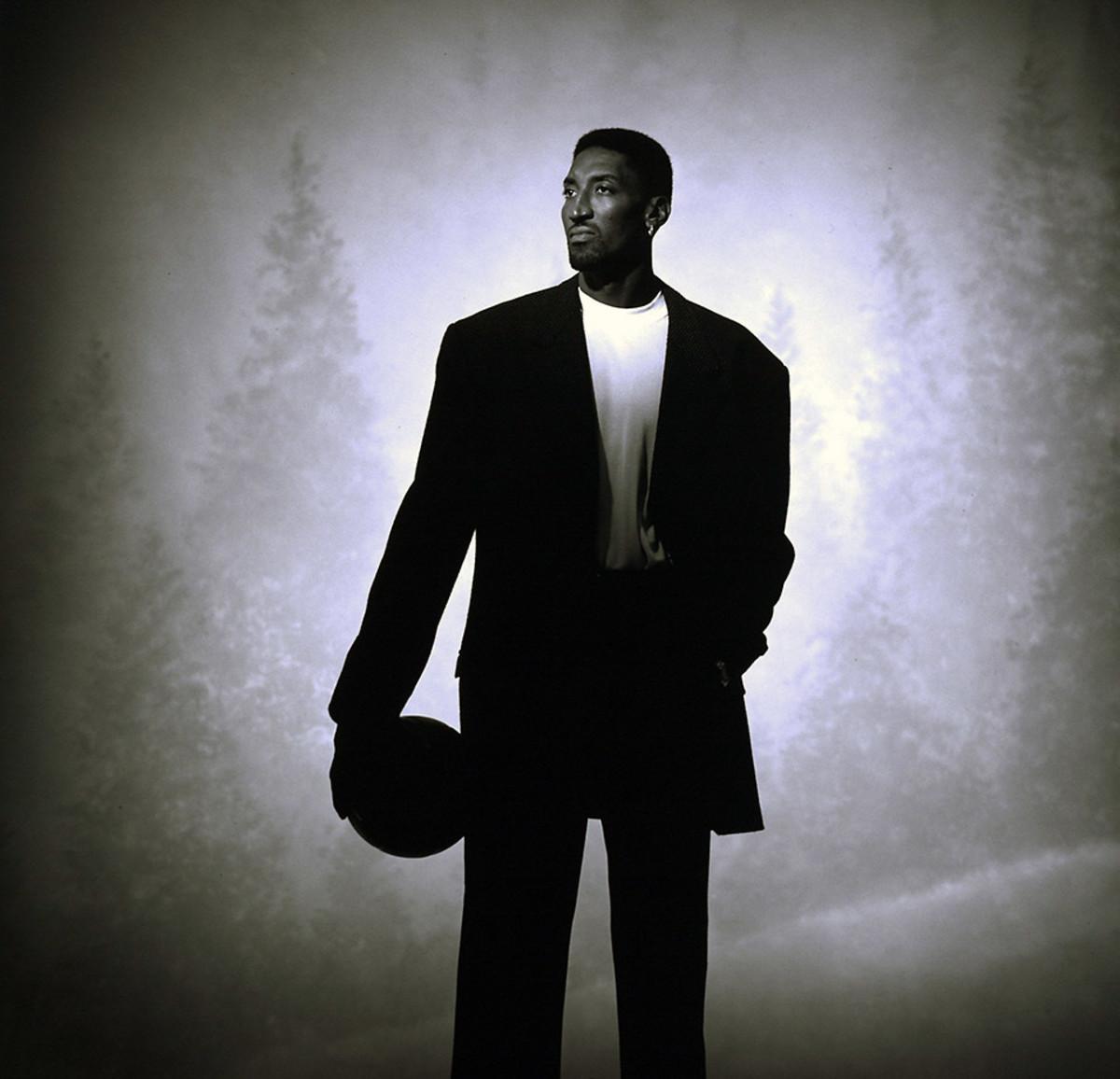 1999-1201-Scottie-Pippen-05839786.jpg