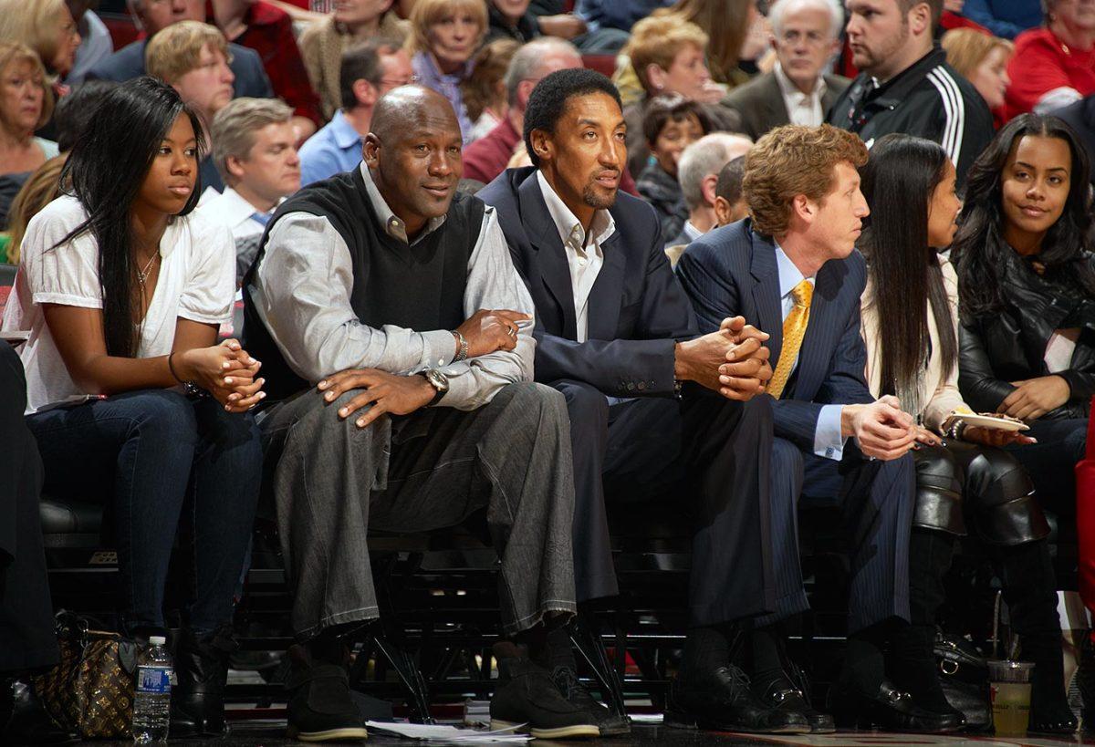 2011-0215-Michael-Jordan-Scottie-Pippen-opof-138813.jpg