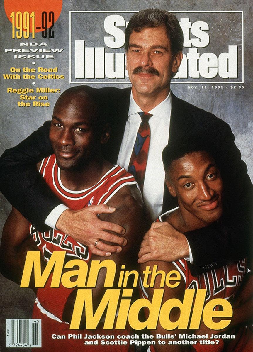 1991-1021-Phil-Jackson-Michael-Jordan-Scottie-Pippen-006273934.jpg