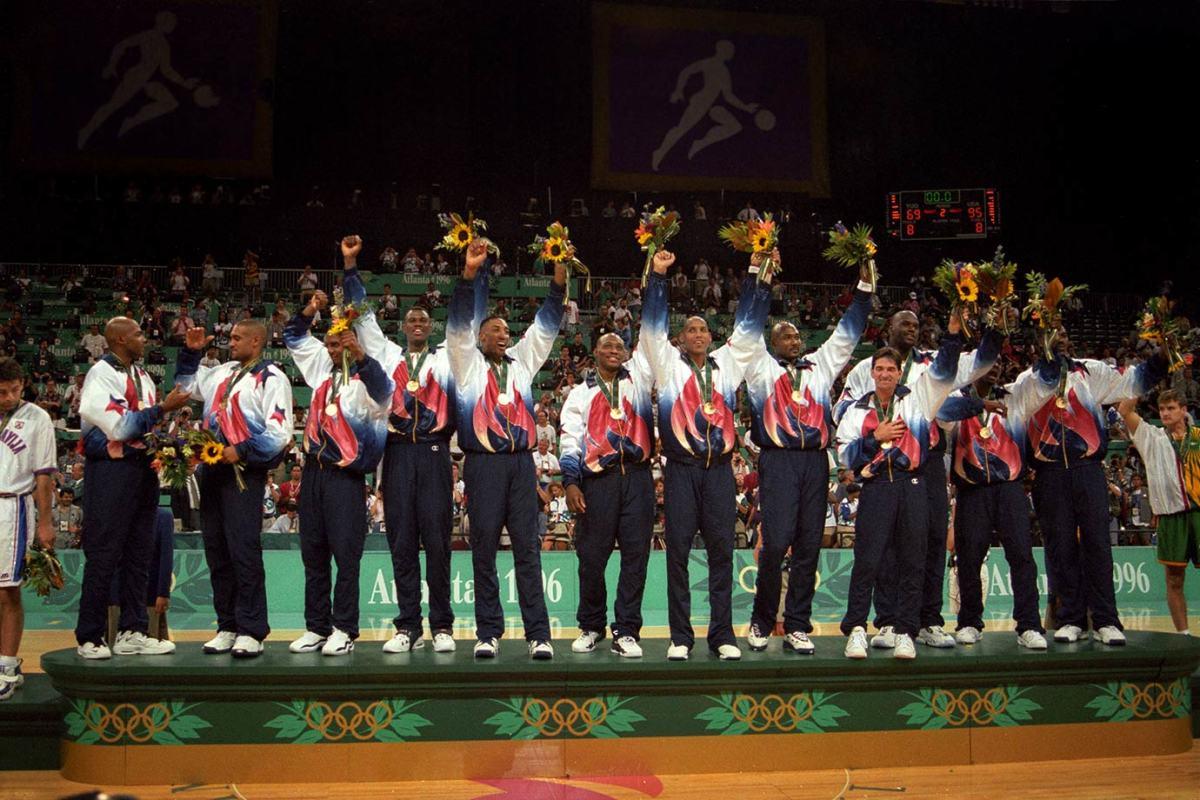 1996-0803-Reggie-MIller-USA-Olympic-Team-080060541_0.jpg