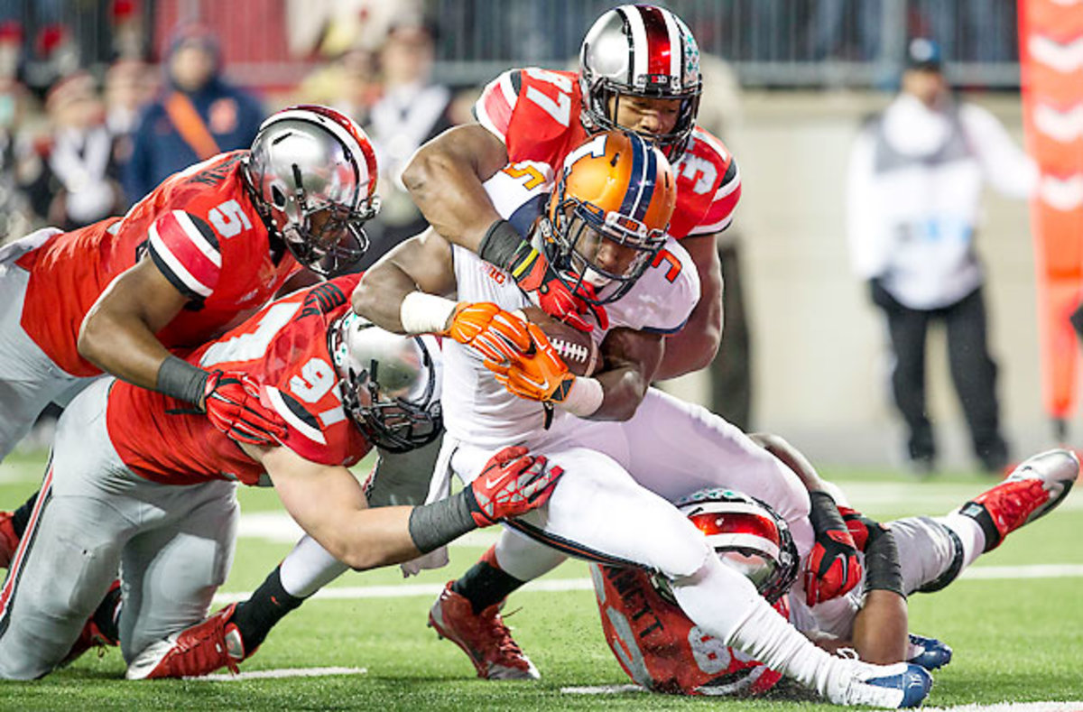 ohio-state-defense-national-championship-preview.jpg