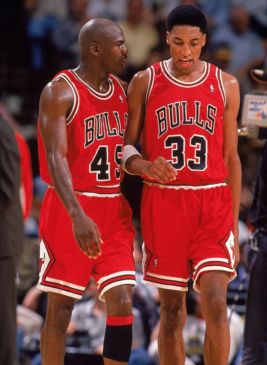 1995-0319-Michael-Jordan-Scottie-Pippen-001304209.jpg